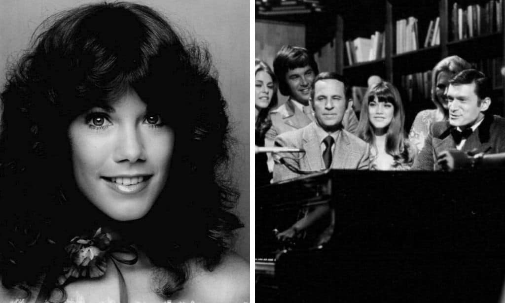 Barbi Benton: The Story of the '70s Icon & Her Many Talents