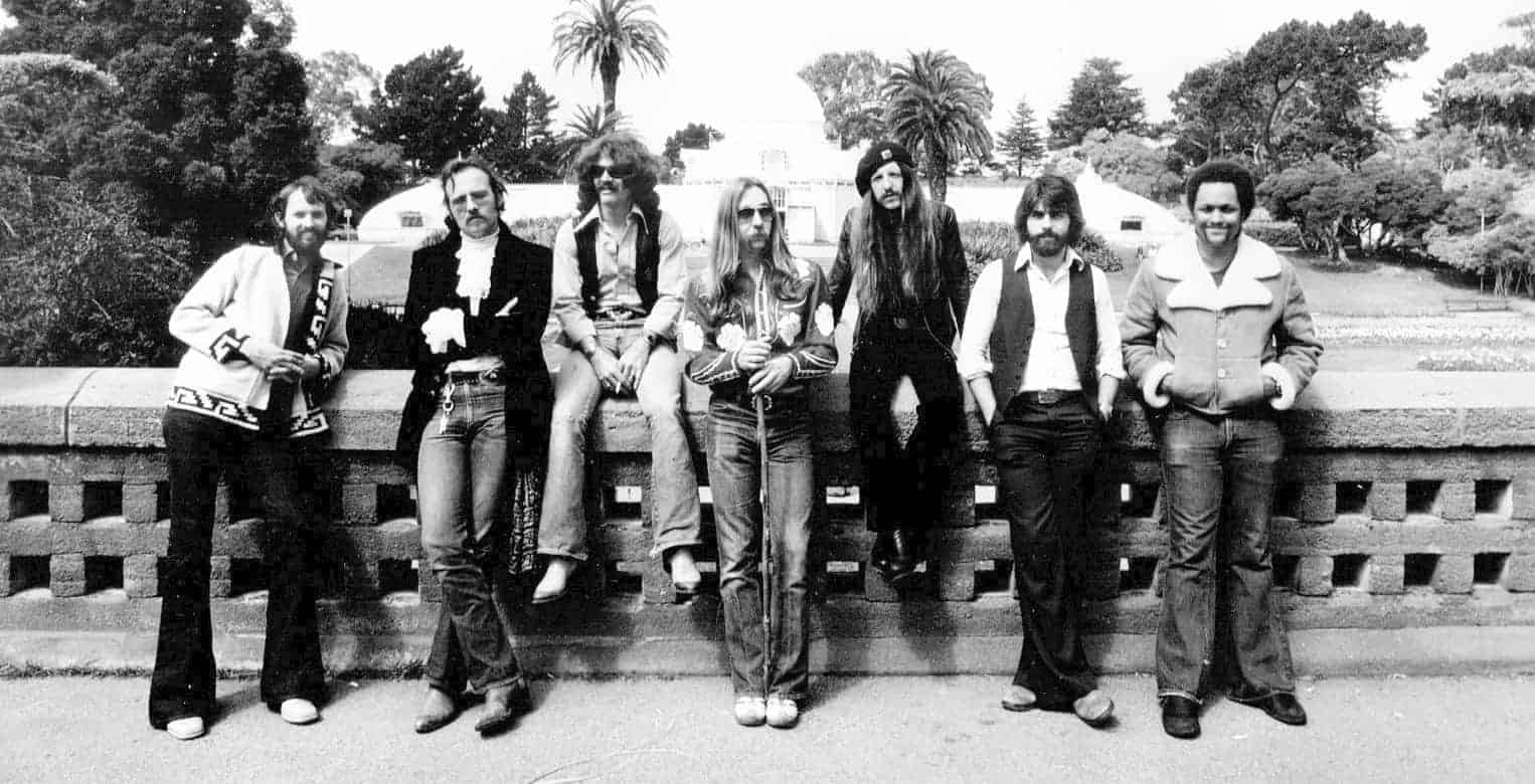 The Doobie Brothers Songs 10 Essential Tracks You Need To Know Песня «nobody» других исполнителей все 84. the doobie brothers songs 10 essential