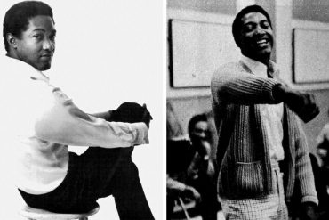 Sam Cooke songs