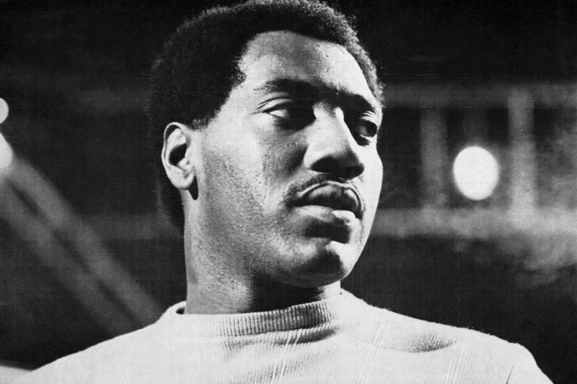 Otis Redding songs