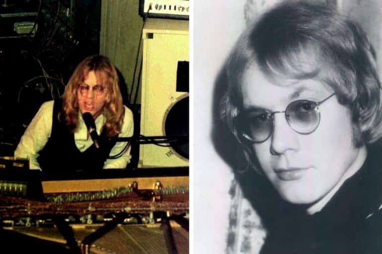 Warren Zevon songs