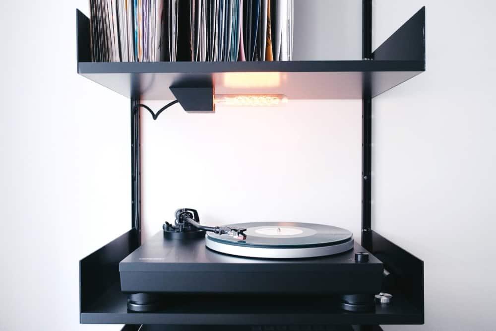 best vinyl records