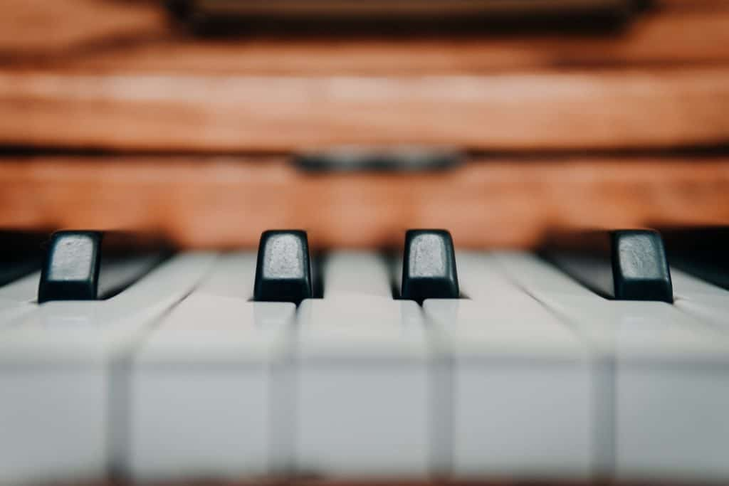 rocket piano online classes