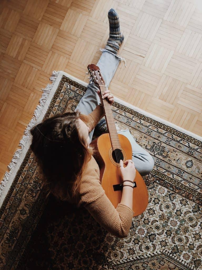 jamorama online guitar classes