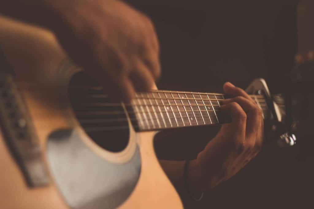 truefire online guitar lessons